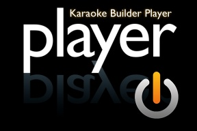Karaoke Builder Player 3.0