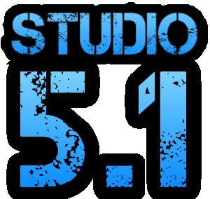 karaoke builder studio torrent