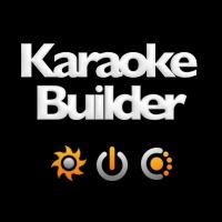 Karaoke Builder Studio 5 0 - Karaoke Builder Studio